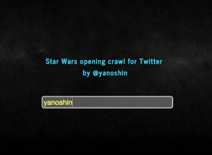 Star_Wars_opening_crawl_for_Twitter_by__yanoshin